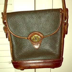 #ShopOnline #DooneyBourke #OnlineShop #Bags #Sale
